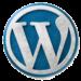 WordPress Benutzer anlegen – MASSENIMPORT